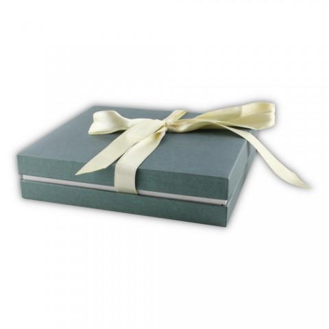 KPKC Serisi Karton Set Kutusu 20 Adet