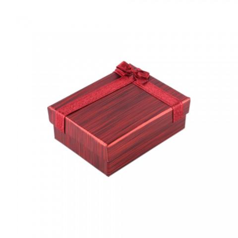 Karton Kolye/Üçlü Set Kutusu 48 Adet- Pkm Serisi
